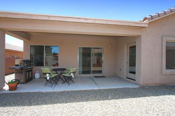 656 W. Adagio, Tucson, AZ 85737 Photo 16