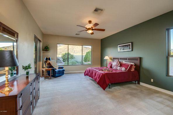 4514 W. El Cortez Pl., Phoenix, AZ 85083 Photo 20