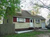 Home for sale: Port Jefferson Station, NY 11776