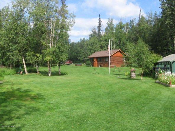 6535 E. Palmer-Wasilla Hwy., Wasilla, AK 99645 Photo 56