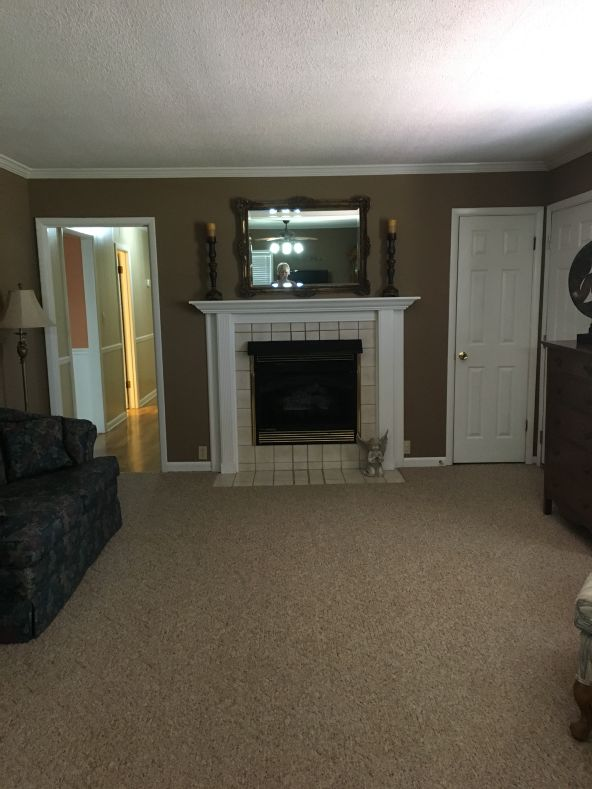 15 Sharon Ave., Courtland, AL 35618 Photo 9
