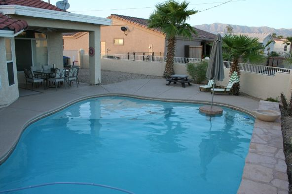 2390 Palo Verde Blvd. N., Lake Havasu City, AZ 86404 Photo 20