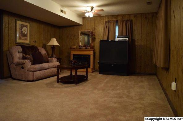 1206 Wildwood Avenue, Scottsboro, AL 35769 Photo 33