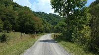 Home for sale: Tbd Seven Springs Hollow Rd., Castlewood, VA 24224