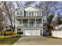 Home for sale: 194 Ocean Ave., West Haven, CT 06516