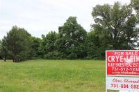 Home for sale: Lot 304 Redwood Cove, Jackson, TN 38305