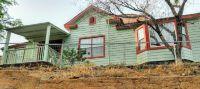 Home for sale: 129 High Rd., Bisbee, AZ 85603