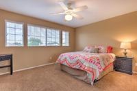 Home for sale: 421 W. Pecan Pl., Tempe, AZ 85284