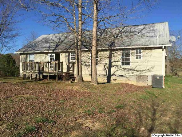 144 Harley Dr. N.E., Fort Payne, AL 35967 Photo 4