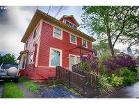 Home for sale: 1325 S.E. Nehalem St., Portland, OR 97202