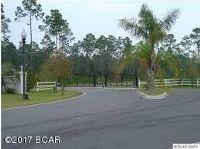 Home for sale: 1022 Tidewater Ln., Panama City, FL 32404