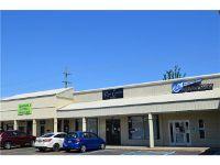 Home for sale: 1705-1741 N. Causeway Service Rd., Mandeville, LA 70471