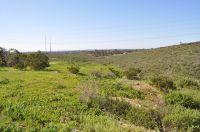 Home for sale: 1820 Verano Brisa Dr. 20, Rancho Santa Fe, CA 92067