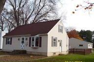 Home for sale: 930 Park Ct. Ln., Port Edwards, WI 54469