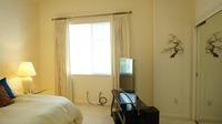 Home for sale: 35422 Monterra Cir., Union City, CA 94587
