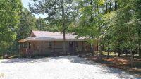 Home for sale: 227 Athens St., Homer, GA 30547