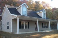 Home for sale: 3250 County Rd. 111, Piedmont, AL 36272