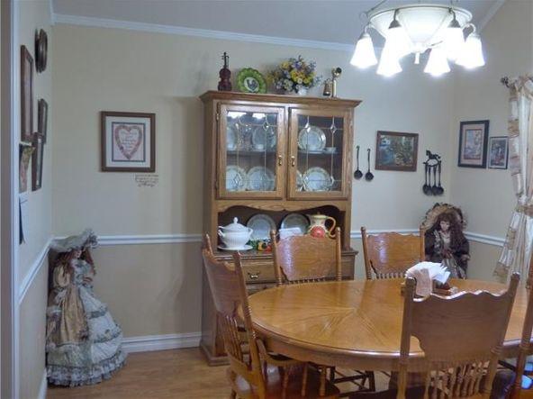 1320 Shady Oak Ln., Cedarville, AR 72932 Photo 11