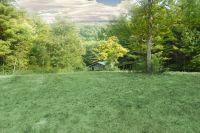 Home for sale: 0000 Summerfield Rd., Elk Creek, VA 24326
