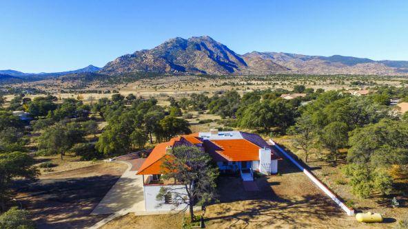 7765 N. Williamson Valley Rd., Prescott, AZ 86305 Photo 5