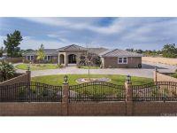Home for sale: 1611 W. Avenue M, Lancaster, CA 93534