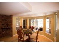 Home for sale: 11958 Royal Tee Cir., Cape Coral, FL 33991