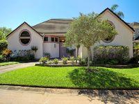 Home for sale: 2614 Dunes Dr., League City, TX 77573