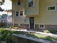 Home for sale: Iowa, Davenport, IA 52803