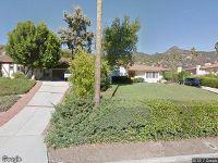 Home for sale: Meadowbrook, Altadena, CA 91001