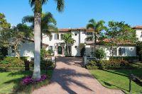 Home for sale: 1460 Anhinga Pt, Naples, FL 34105