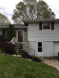 Home for sale: 473 St. Bernard Dr., Green Bay, WI 54302