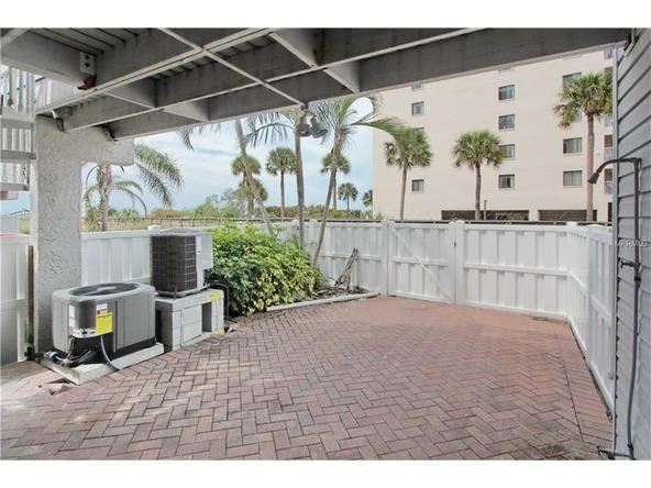 12274 1st St. W., Treasure Island, FL 33706 Photo 1