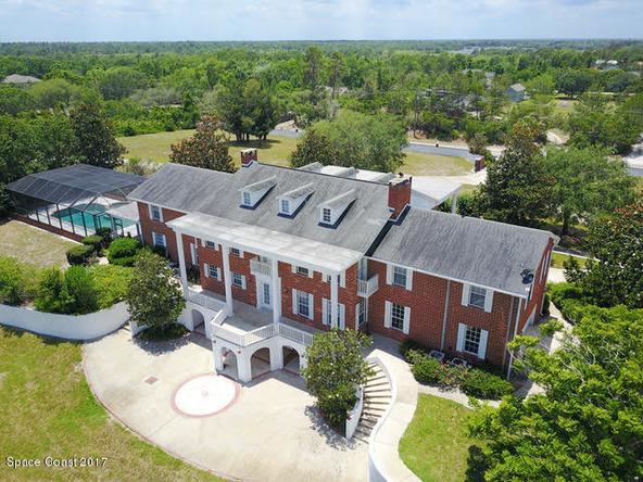 1585 S. Carpenter Rd., Titusville, FL 32796 Photo 2