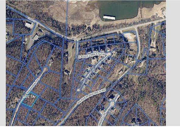 7a, Mainsail Pl., Rogers, AR 72756 Photo 3