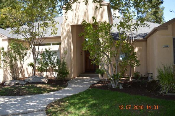 863 E. Country View Cir., Fresno, CA 93730 Photo 4
