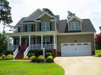 Home for sale: 146 Saw Grass Ct., Bunnlevel, NC 28323
