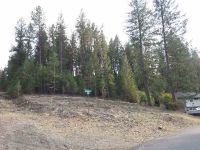Home for sale: 11628 N. Kathy, Spokane, WA 99218