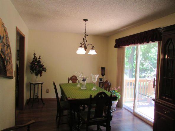 255 N. Shefford, Wichita, KS 67212 Photo 6