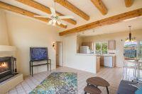 Home for sale: 7 Altura Rd., Santa Fe, NM 87508