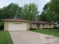 Home for sale: 73 Schwartz Dr., Ottumwa, IA 52501