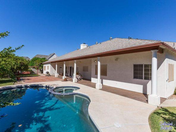 1134 S. Tamarack Ave., Yuma, AZ 85364 Photo 20