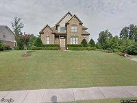 Home for sale: Winslow, Trussville, AL 35173