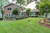 Home for sale: 1623 Camellia Ln., Schaumburg, IL 60173