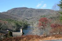 Home for sale: R19 West Club Blvd., Lake Toxaway, NC 28747