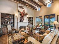 Home for sale: 3 Silver Mesa Cir., Santa Fe, NM 87506