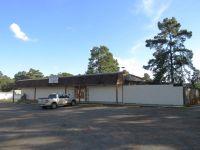 Home for sale: 8939 Fm 729, Avinger, TX 75630
