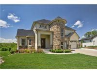Home for sale: 6453 Pommel Pl., West Des Moines, IA 50266