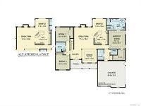 Home for sale: 219 Hillbridge, Greece, NY 14612