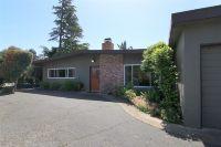 Home for sale: 12516 Robleda Rd., Los Altos Hills, CA 94022