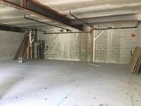 Home for sale: 1744 Oak Avenue, Evanston, IL 60201